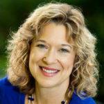 Lori Ann Davis, MA, CRC - Certified Relationship Coach