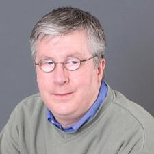Mark Davian