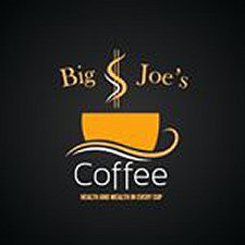 Big Joe's Coffee
