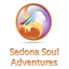 sedona-soul-ad-logo